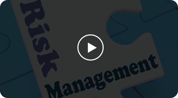 【康索特关务咨询】关务风险管理与企业稽查应对