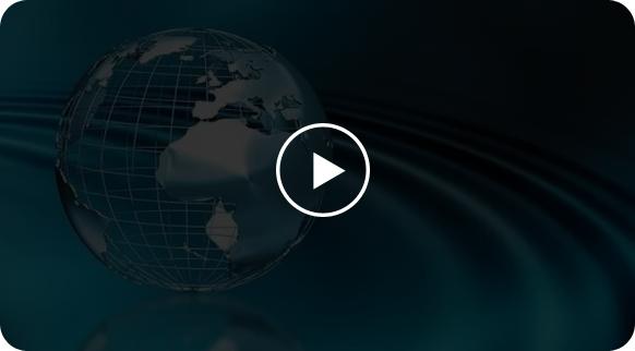 【康索特关务咨询】离岸公司与离岸账户在涉外贸易中的应用解析