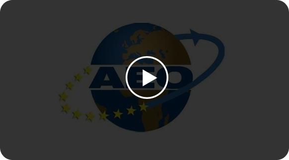 【康索特关务咨询】AEO认证制度分享(下篇)