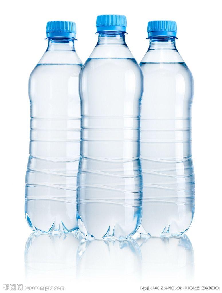 如何判定水的原产地?【康索特关务咨询专家心得】