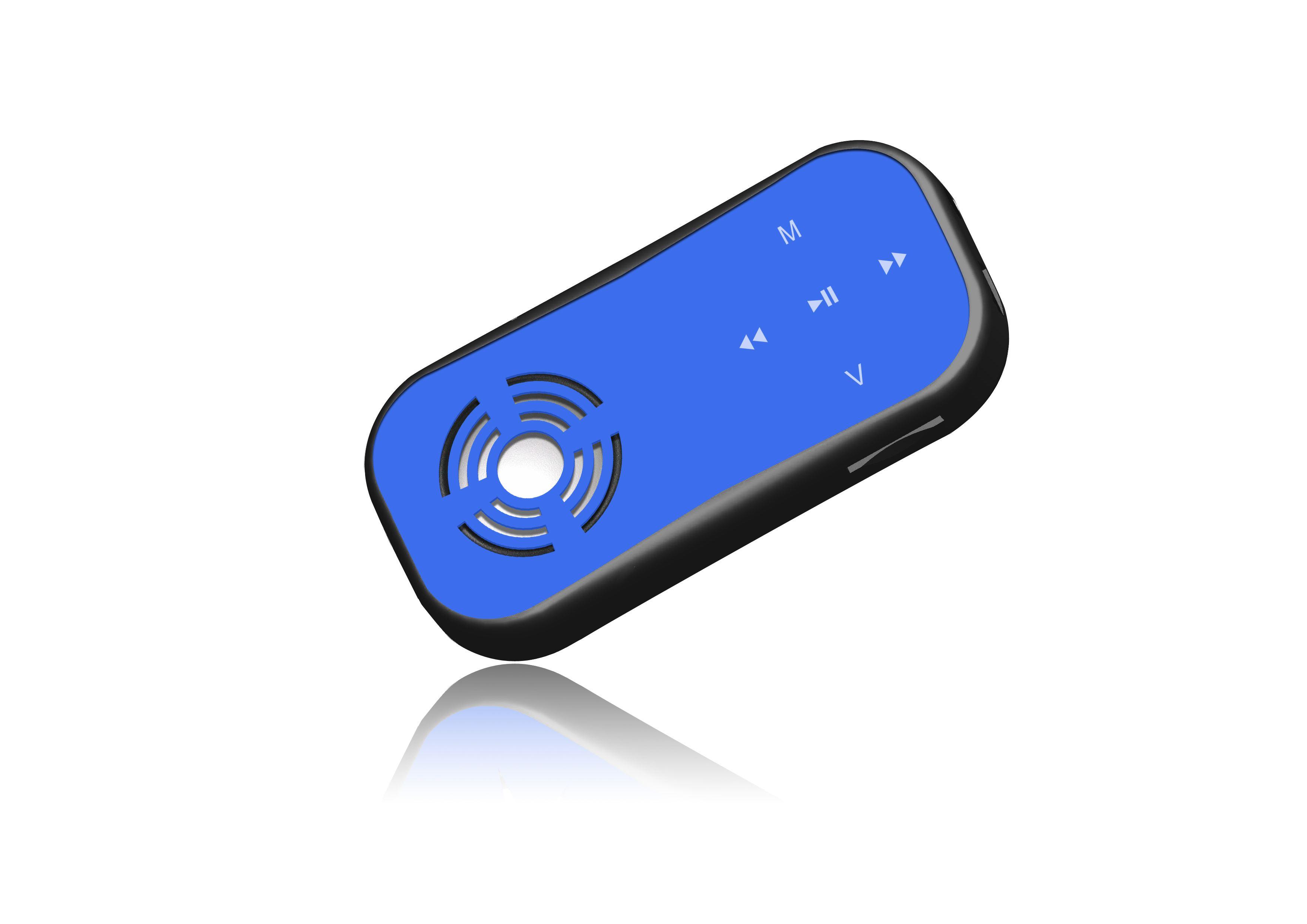 FTA筹划案例——MP3的产地【康索特关务咨询专家心得】
